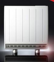 http://i1.wp.com/www.pierceelectric.co.uk/wp-content/uploads/2015/05/storage-heater-wpcf_176x200.jpg?w=604