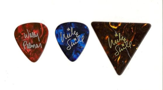 Picks - Romantics 2 - 2013