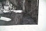 Barny's (Leon Morin, Priest, 1961) Detail