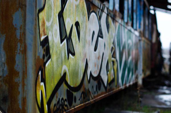 pierrebrunel-web--9
