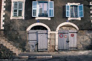 FACADES-DEC2015-9