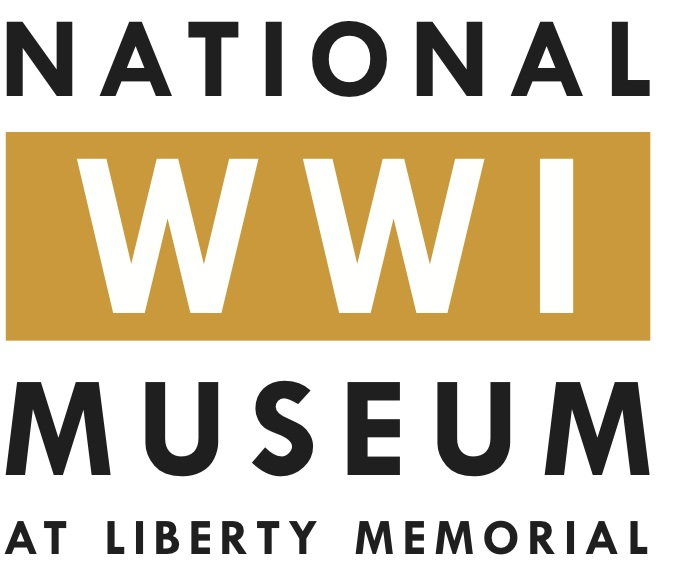 How do you start an essay, about going to a world war one museum?