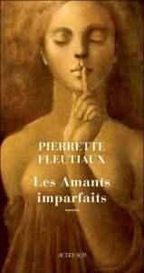 les_amants_imparfaits