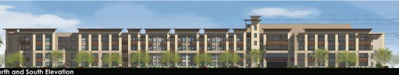 Cental-and-Highland-Apartments-600x108[1]