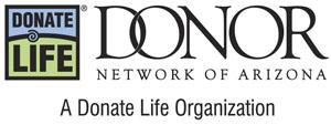 DNAZ Logo