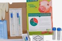 STEC-CHECK-Kit_Box
