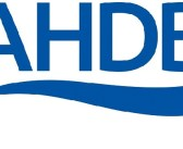 AHDB issues £1m call for new research projects