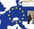 Copa-Jan Maat
