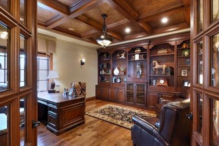 interior design custom ds colorado springs | pikes
