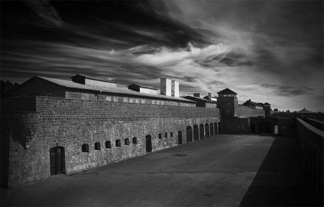 mauthausen_img
