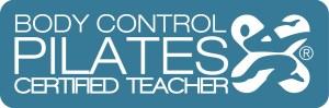bcp certified teacher logo