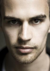 Theo-James-headshot