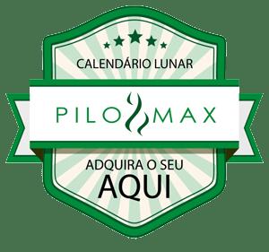 salores02