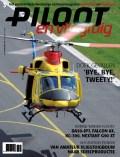 PEV 0315 cover