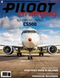 PEV_4_2015_Cover