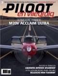 PEV 0316 cover