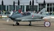 Air Combat Europe