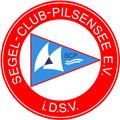 SCP-Logo-120.jpg