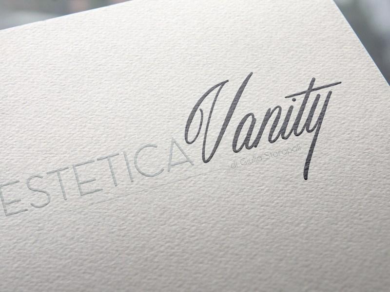 Estetica Vanity