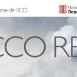 Ofertas de trabajo en la Unidad de Control del Tabaco / ICO-IDIBELL