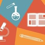Asignación económica para realizar proyectos de innovación educativa.