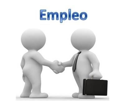 of_empleo