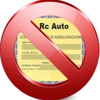 stop-contrassegno-assicurativo
