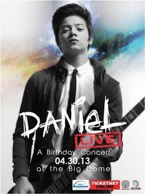 DANIEL-LIVE_A-BIRTHDAY-CONCERT-slated-on-April-30-at-Smart-Araneta-Coliseum