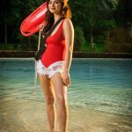 ABS-CBN Summer Station ID 2013 Kwento ng Summer Natin