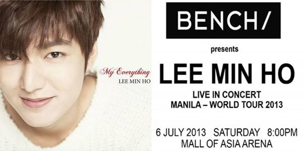 lee-min-ho-live-in-manila