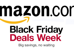 Amazon-Black-Friday-Deals-Week-header