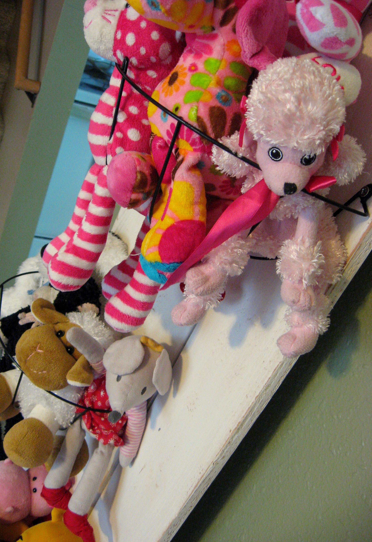 Fullsize Of Stuffed Animal Storage
