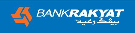 bank_rakyat_7663c_450x450