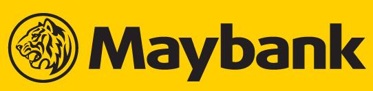 Maybank berjaya menduduki tempat ke-362 daripada 500 syarikat awam terbesar dalam Senarai Tahunan Forbes Global 2000 untuk tahun ini.