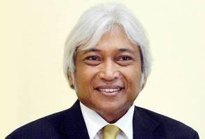 Gabenor Bank Negara Datuk Muhammad Ibrahim menyuarakan keyakinan kerajaan akan menyelesaikan semua hutang dan komitmennya.