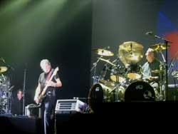 Roger-Waters-Cork-19