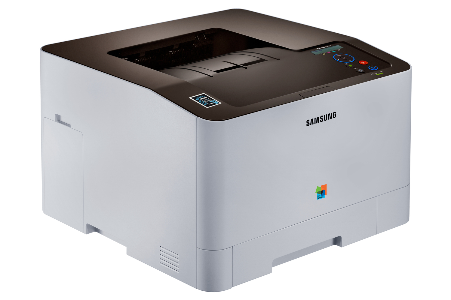 best laser printer for wedding invitations office depot wedding invitations Office Depot Weddinginvitations mogulus net The Foil Factory 3 Tips For Using Your Minc Applicator