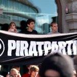 swedish_pirates