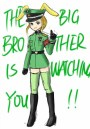 twitter-and-big-brother