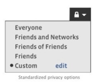 facebook-new-privacy-policy