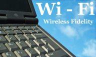 hotel-internet-wi-fi