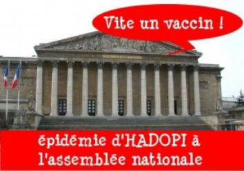 article_assemblee_nationale-300x210