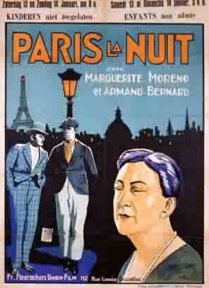 1930_Paris_la_nuit