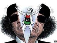 libia-gheddafi
