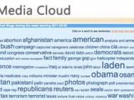 Media-Cloud-su-raid-Osama-B