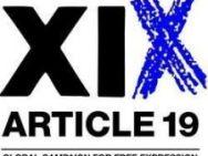 Articolo 19