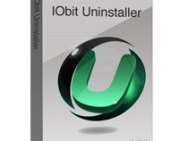 IObit-Uninstaller-2.0