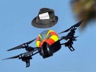 parrot_ar.drone_l.a.02