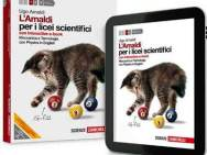 Zanichelli-per-tablet