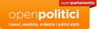 openpolis-logo-new